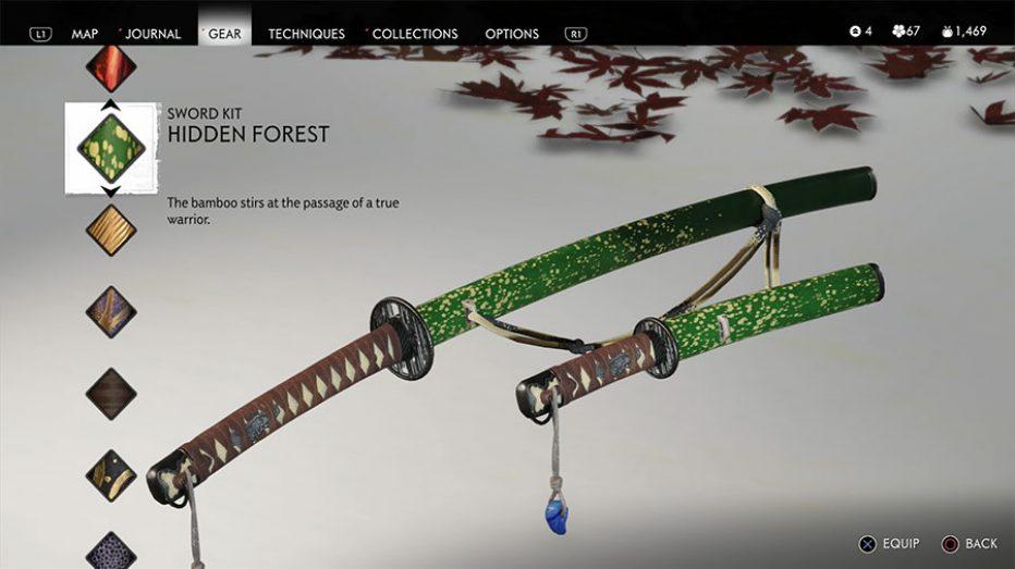 Hidden-Forest.jpg