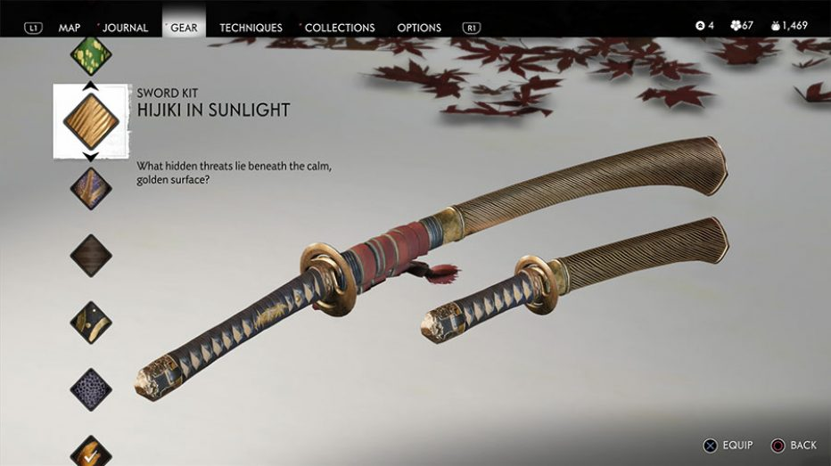 Hijiki-In-Sunlight.jpg
