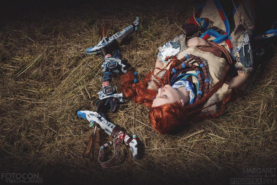 Horizon-Zero-Dawn-Aloy-Cosplay-Gamers-Heroes-1.jpg