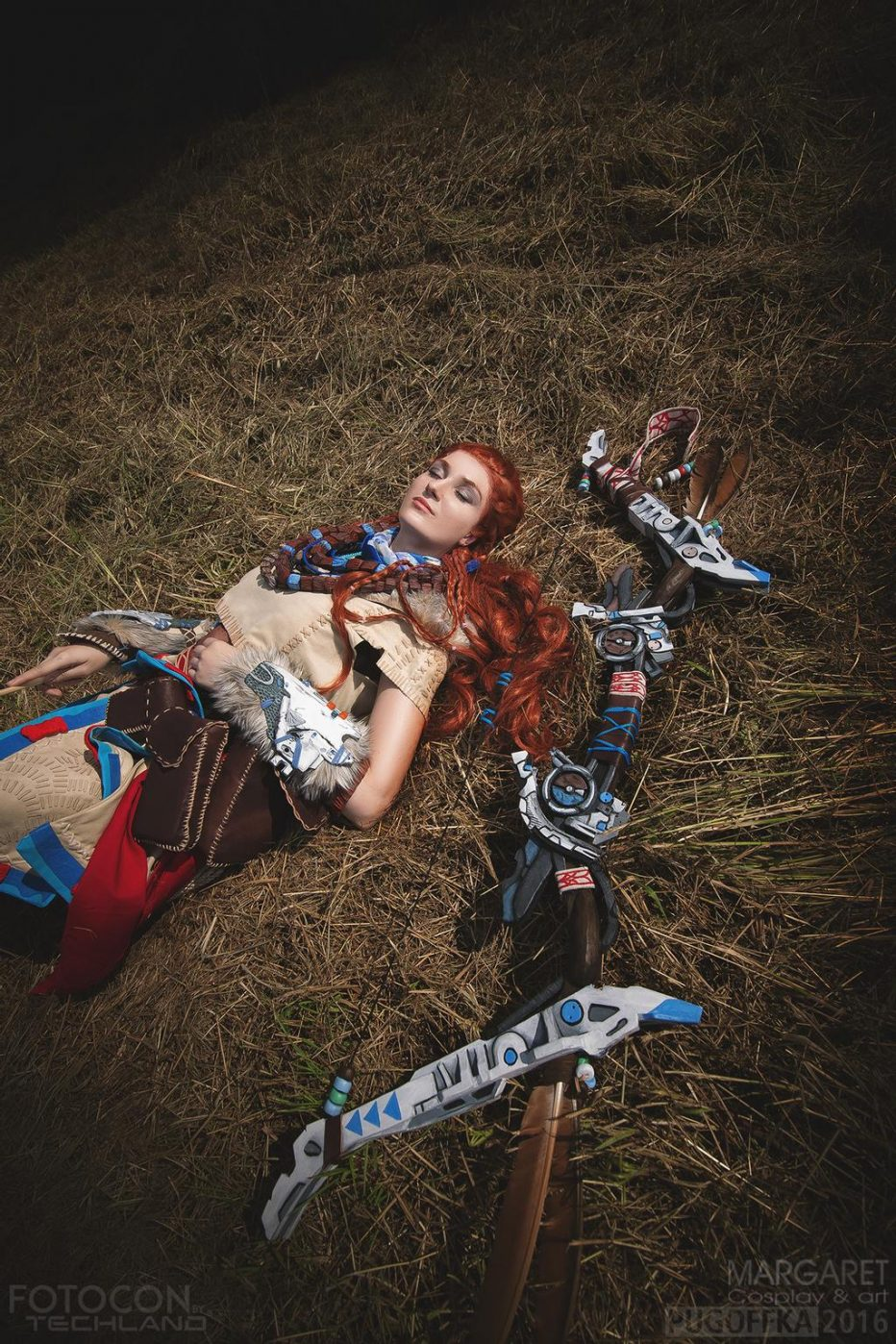Horizon-Zero-Dawn-Aloy-Cosplay-Gamers-Heroes-2.jpg