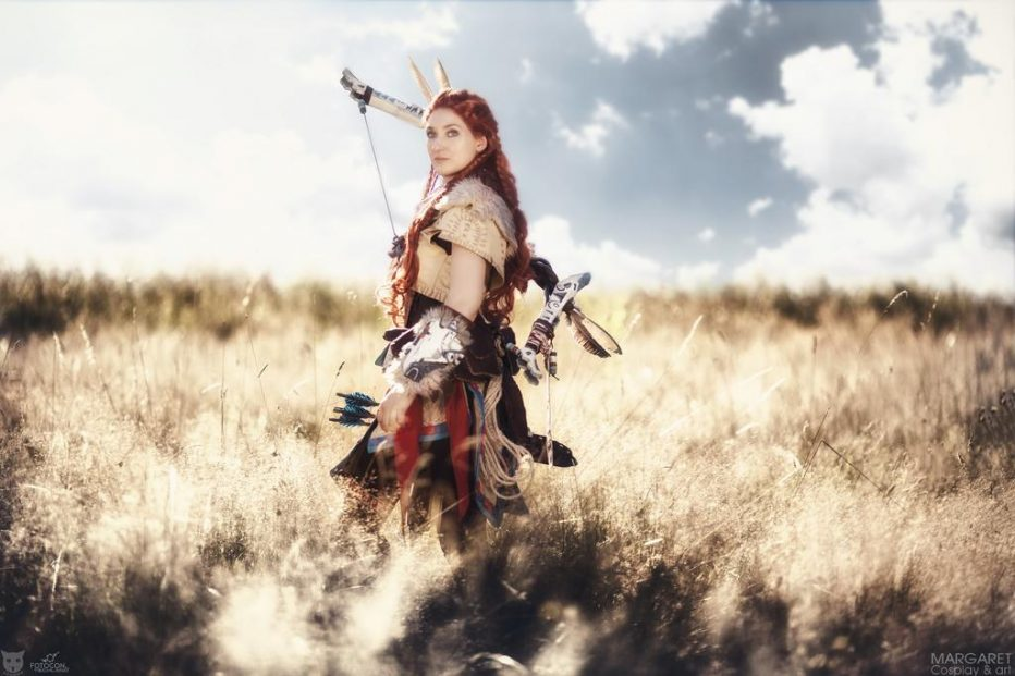 Horizon-Zero-Dawn-Aloy-Cosplay-Gamers-Heroes-3.jpg
