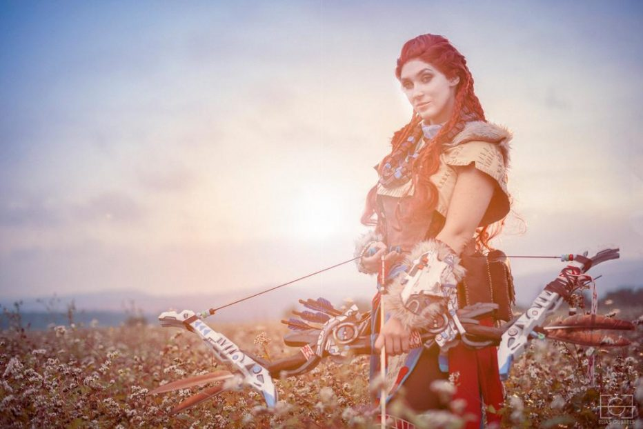 Horizon-Zero-Dawn-Aloy-Cosplay-Gamers-Heroes-4.jpg