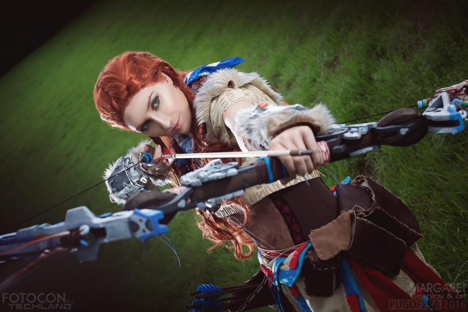 Horizon-Zero-Dawn-Aloy-Cosplay-Gamers-Heroes-5.jpg
