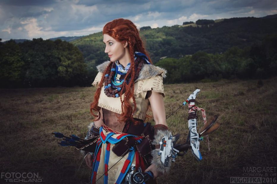 Horizon-Zero-Dawn-Aloy-Cosplay-Gamers-Heroes-6.jpg