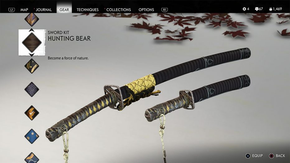 Hunting-Bear.jpg
