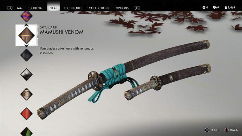 Mamushi-Venom.jpg