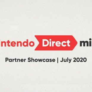 The Biggest Announcements From the July 2020 Nintendo Direct Mini: Partner Showcase