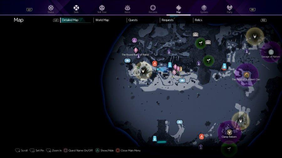 Ship recycle SAO Alicization Lycoris 2