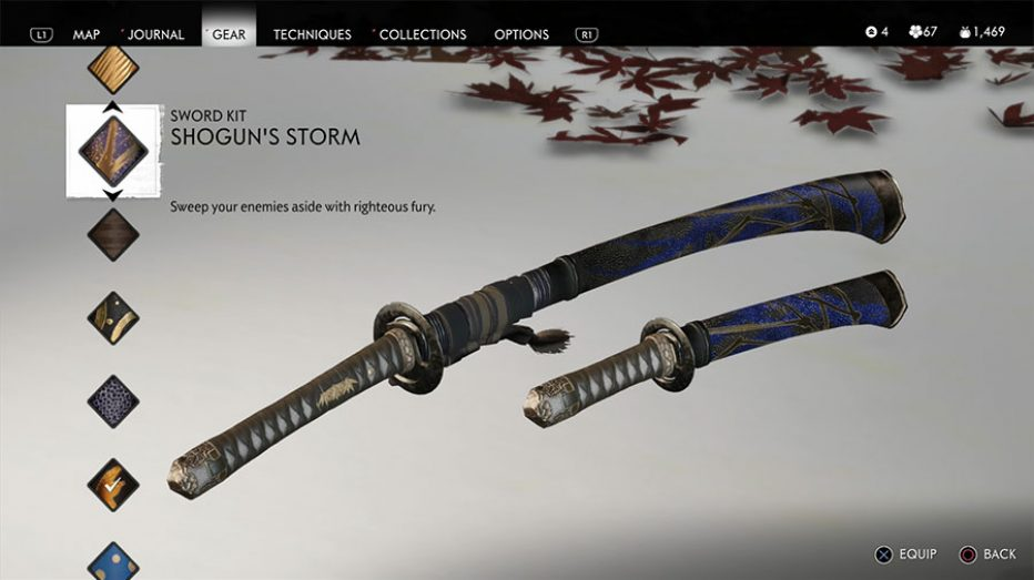 Shoguns-Storm.jpg