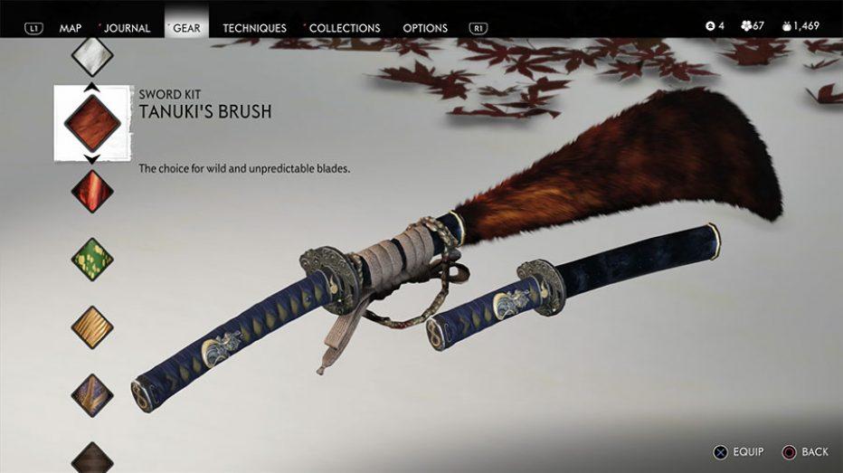 Tanukis-Brush.jpg