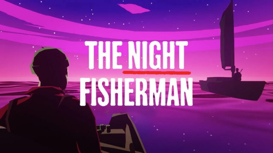 The Night Fisherman Review