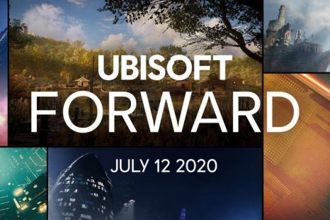 The Biggest Announcements from Ubisoft Forward 2020