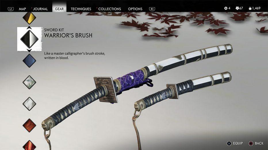 Warriors-Brush.jpg