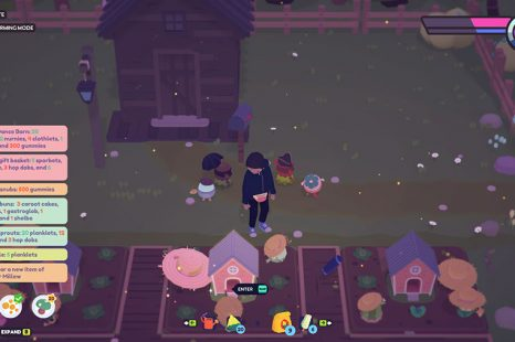 Where To Find More Oobsidian In Ooblets