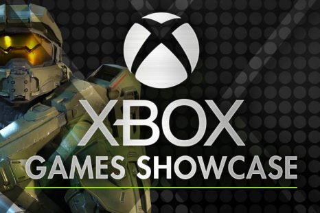 The Biggest Announcements From the 2020 Xbox Games Showcase