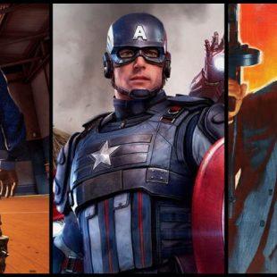 5 Best Games of September 2020