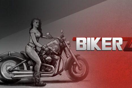 Bikerz Review