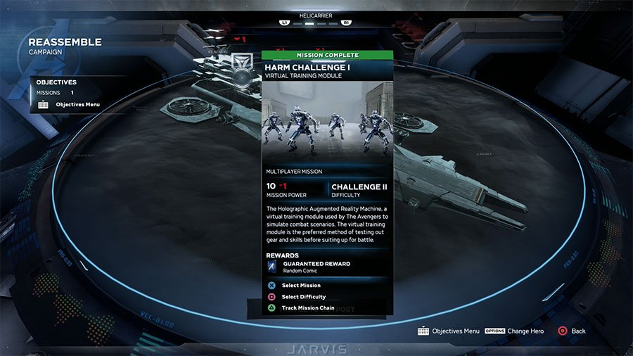 How To Unlock Fortnite Hulk Pickaxe