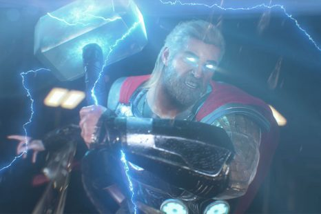 How To Unlock Thor In Marvel's Avengers