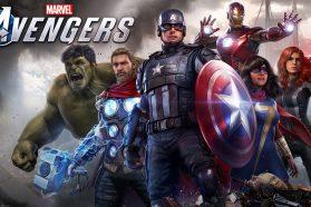 Marvel's Avengers Stats Explained Guide