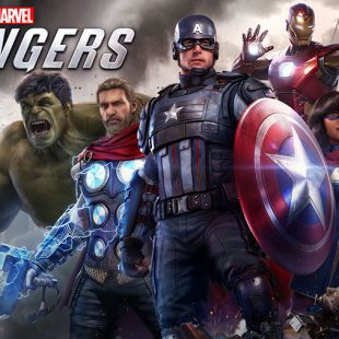 Marvel's Avengers Stats Explained Guide