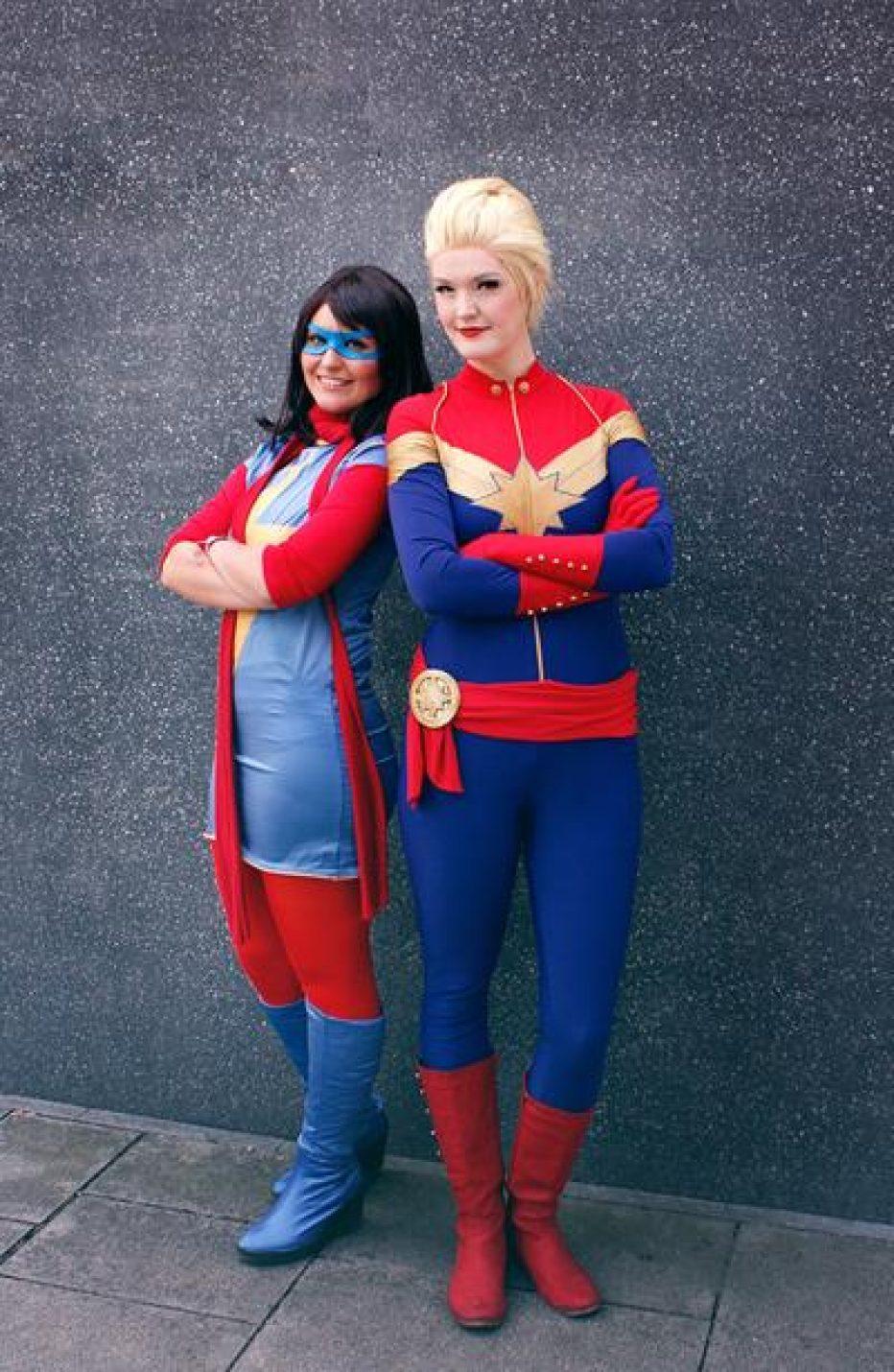 Ms.-Marvel-Cosplay-Gamers-Heroes-1.jpg