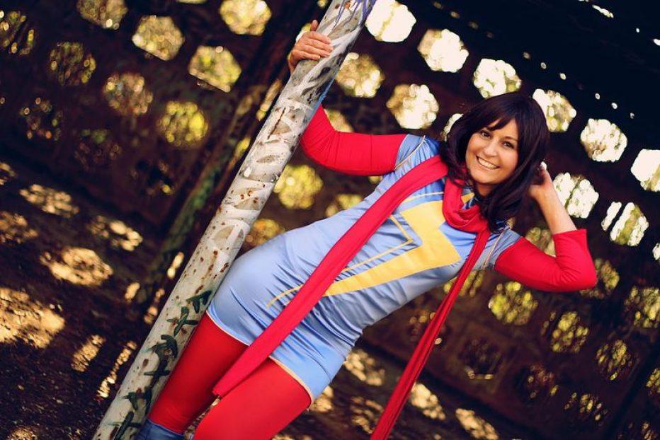Ms.-Marvel-Cosplay-Gamers-Heroes-4.jpg