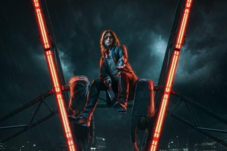 Vampire: The Masquerade – Bloodlines 2 Delayed to 2021