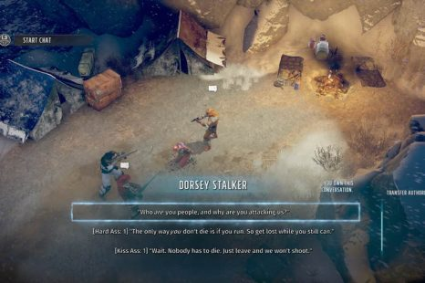 Wasteland 3 Choices And Consequences Guide