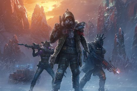 Wasteland 3 Recruitment Guide