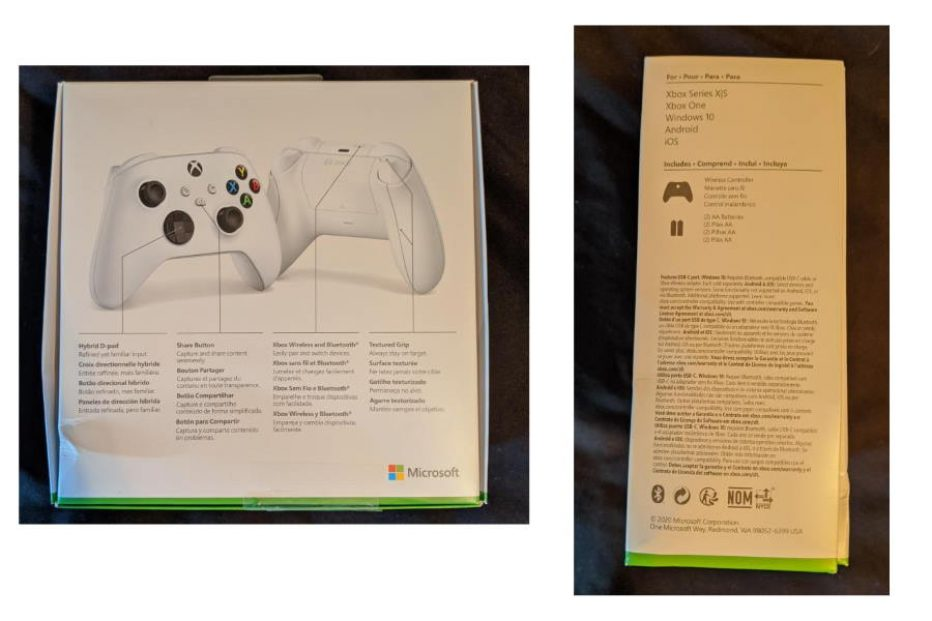 Xbox-Series-S-Leak-Gamers-Heroes-2.jpg