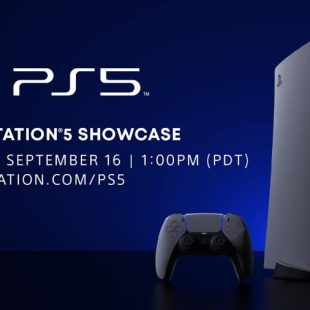 The Biggest Announcements From the September PlayStation 5 Showcase