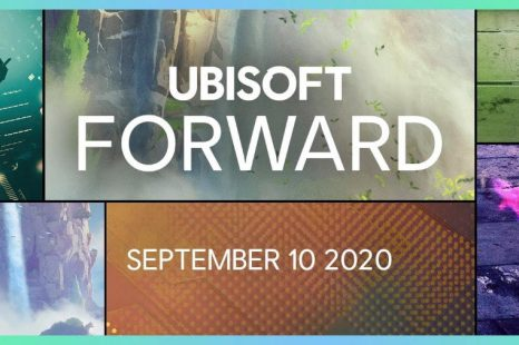 The Biggest Announcements from the September 2020 Ubisoft Forward Event
