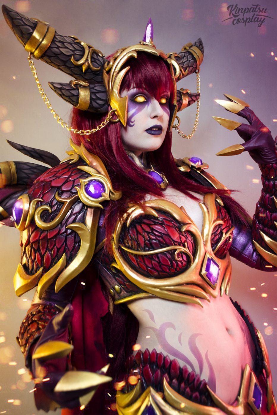 World-of-Warcraft-Alexstrasza-Cosplay-Gamers-Heroes-2.jpg