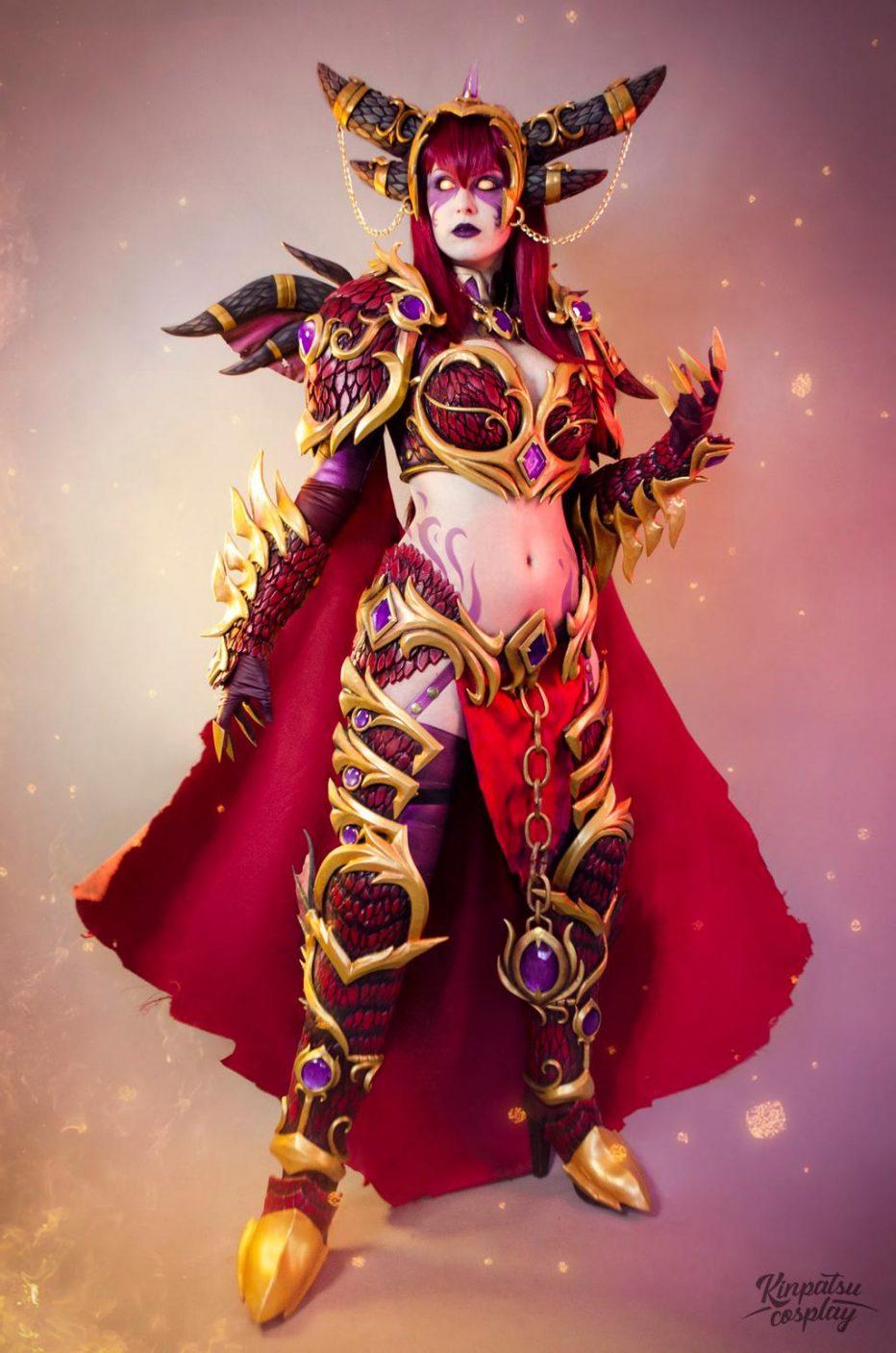 World-of-Warcraft-Alexstrasza-Cosplay-Gamers-Heroes-3.jpg