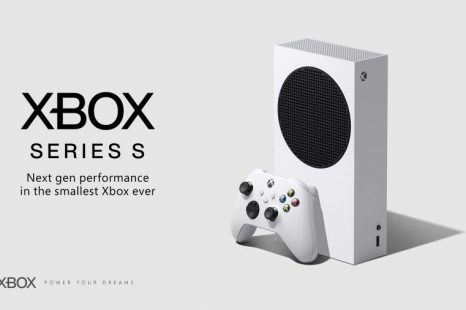 Xbox Series S Retailing for $299
