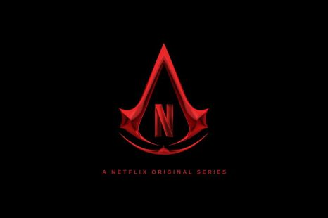 Live Action Assassin's Creed Netflix Original Series Now in Development