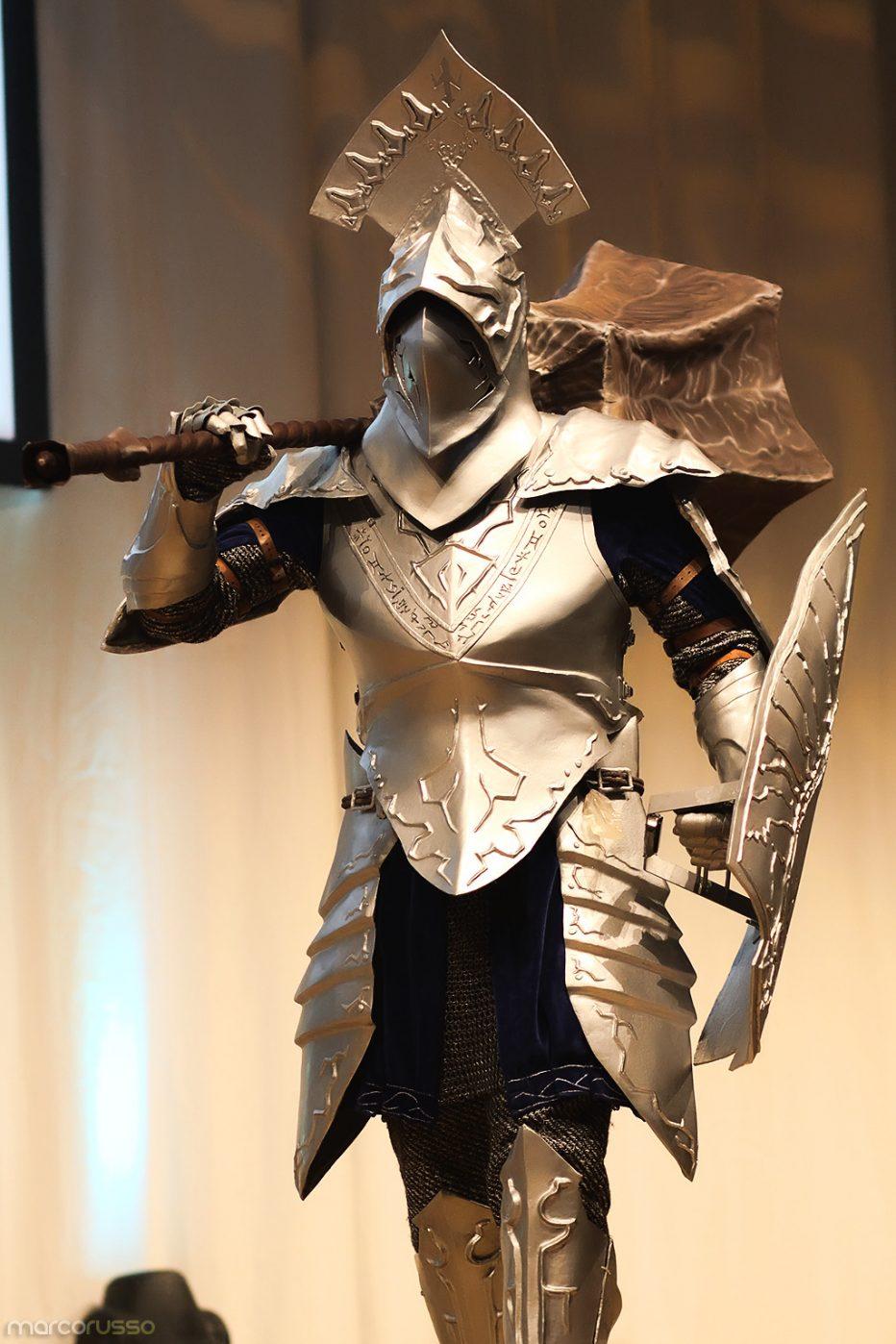 Demons-Souls-Garl-Vinland-Cosplay-Gamers-Heroes-1.jpg