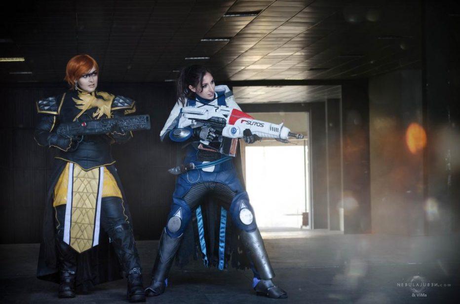 Destiny-2-Huntress-Cosplay-Gamers-Heroes-2.jpg