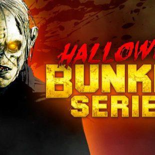 Triple Rewards in the Halloween Bunker Series This Week in GTA Online