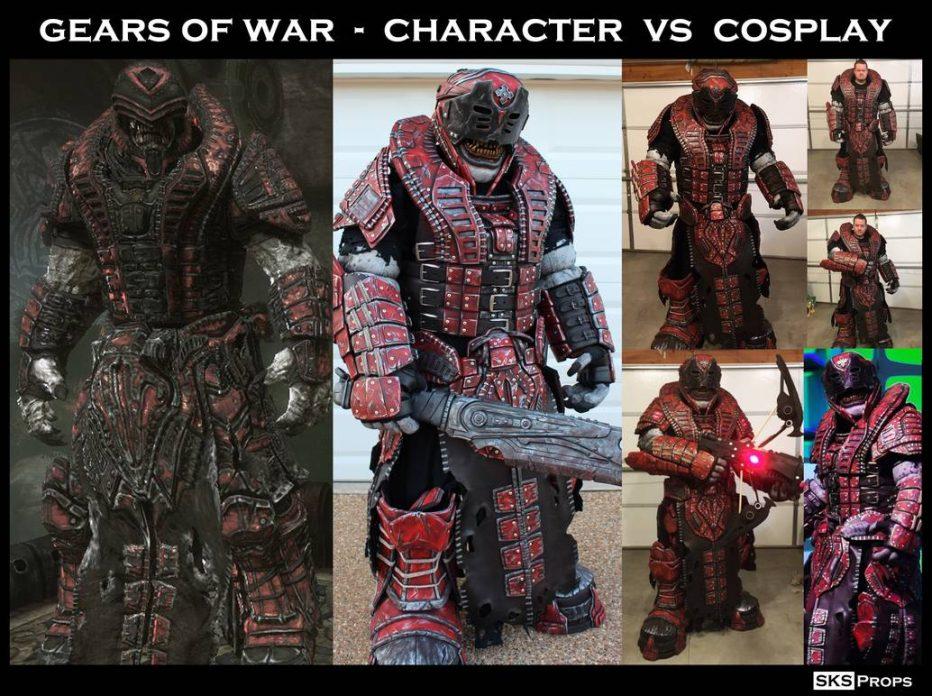 Gears-of-War-Theron-Cosplay-Gamers-Heroes-2.jpg