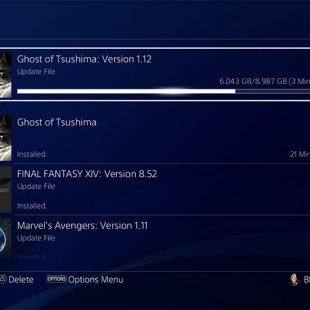 How To Download The Ghost of Tsushima: Legends DLC