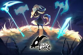 Isles of Limbo Review