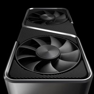 NVIDIA RTX 3070 Release Delayed to October 29