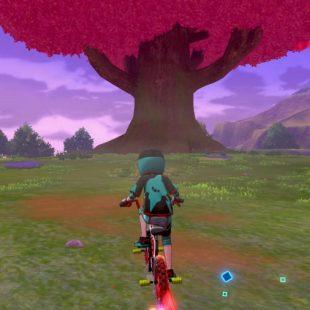 Pokemon Sword & Shield The Crown Tundra Legendary Clue 3 Guide