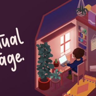 Virtual Cottage Review