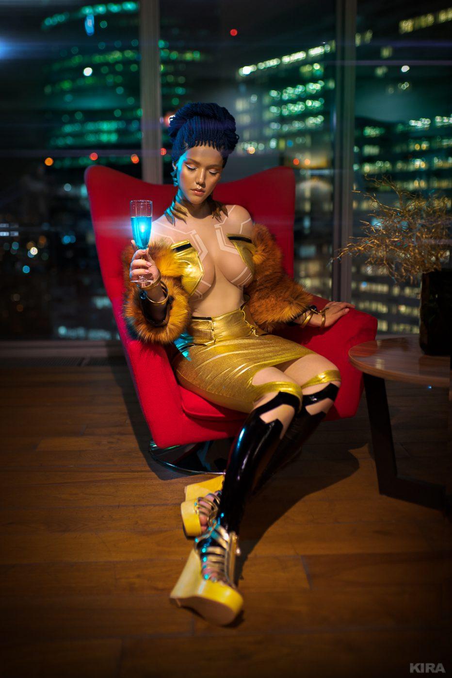 Cyberpunk-2077-Cosplay-Gamers-Heroes-2.jpg