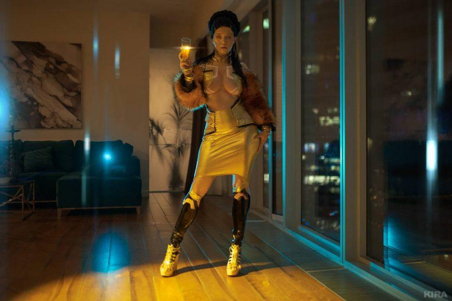 Cyberpunk-2077-Cosplay-Gamers-Heroes-5.jpg