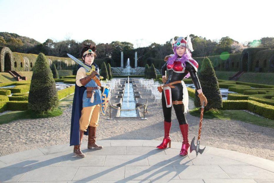 Dragon-Quest-III-Hero-Cosplay-Gamers-Heroes-2.jpg