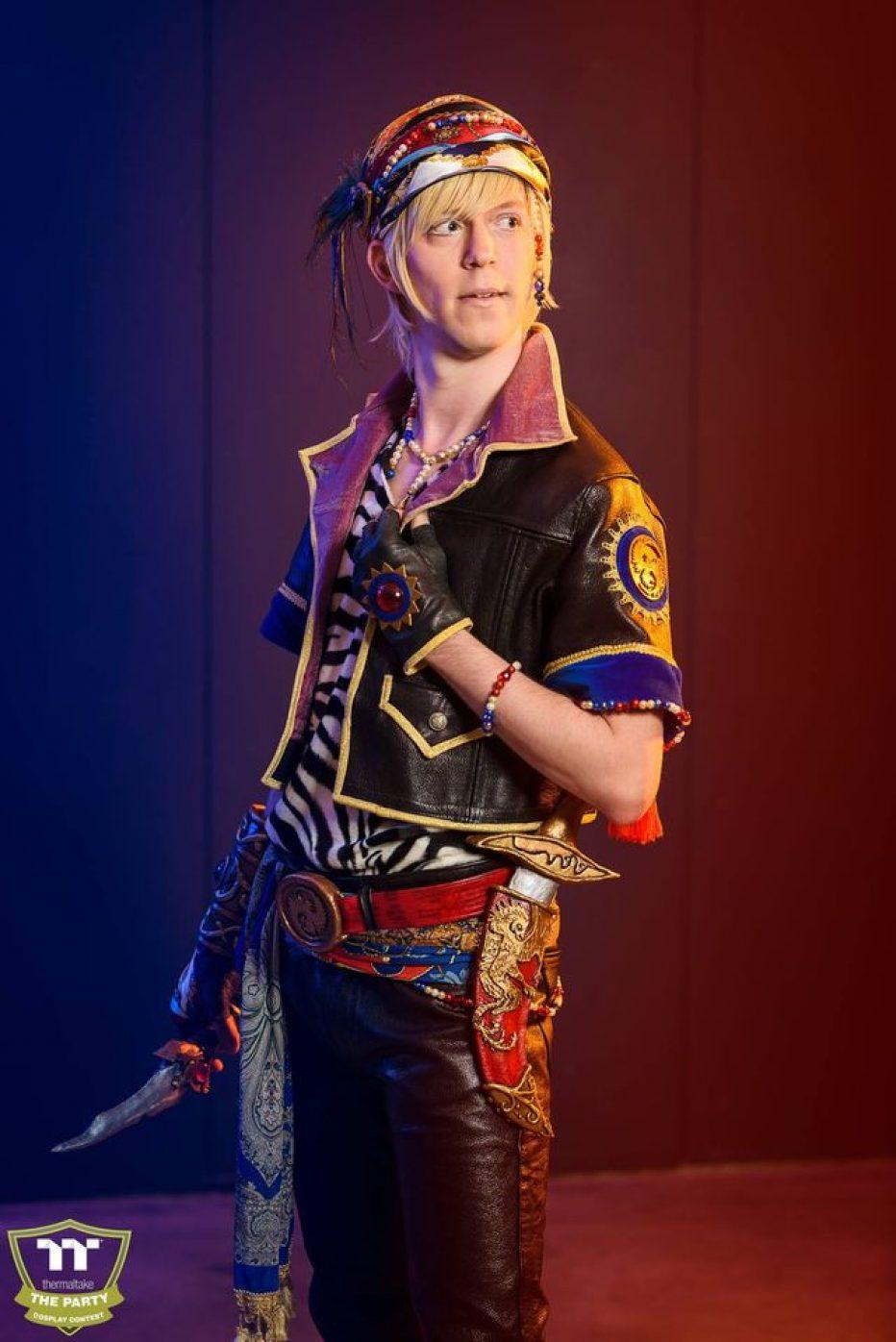 Final-Fantasy-VI-Locke-Cole-Cosplay-Gamers-Heroes-1.jpg